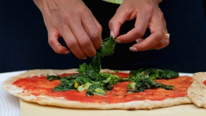 Online-Lieferdienste: Lieferheld kauft Pizza.de