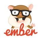 Javascript-Framework: Ember.js 1.0 veröffentlicht