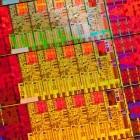 Prozessoren: Haswell mit zwei Kernen ab 64 US-Dollar