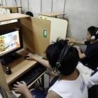 Internetabhängigkeit: Japan plant Entzugscamps für onlinesüchtige Kinder