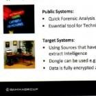 Staatstrojaner: Gamma Group wirbt mit Abhören von SSL-Verbindungen