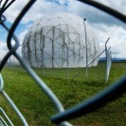 Datenüberwachung: Die BND-Auslandsaufklärung im rechtsfreien Raum