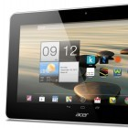 Acer Iconia A3: Android-Tablet mit 10-Zoll-Display für 250 Euro