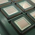 Energy Harvesting: Sensoren bekommen Solarzellen