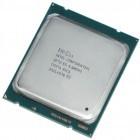 Intels Core i7-4960X im Test: Sechs Kerne ohne Reue