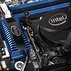 Kein neues Bios/UEFI: Intel gibt seine X79-Mainboards auf