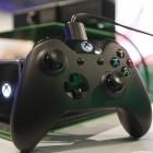 Next-Gen-Konsolen: Keine externen Festplatten mit Xbox One und Playstation 4