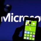 IMHO: Microsoft und Nokia - die Folgen für Windows Phone