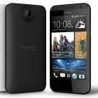HTC Desire 300: Neues Einsteiger-Smartphone mit Blink Feed