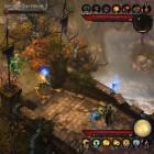 Blizzard: Server von Diablo 3 nicht erreichbar