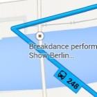 Kooperation mit VBB: Google Transit integriert ÖPNV von Berlin und Brandenburg