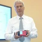 IT-Sicherheit: Deutsche Telekom zeigt Honeypot mit Raspberry Pi