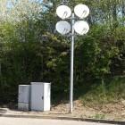 30 MBit/s: Satelliteninternet wird mit Kupferkabel kombiniert