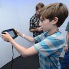 Nintendo: Preissenkung für die Wii U auch in Europa
