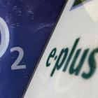 Telefónica O2: Marke E-Plus soll vom Markt verschwinden