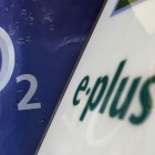 O2/E-Plus: 1&1 bietet seine Mobilfunkverträge im E-Netz billiger an