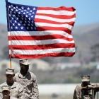 Strafanzeige: IT-Experte der US-Marines bespitzelte Chaos Computer Club