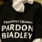 Wikileaks-Informantin: Gnadengesuch für Manning abgelehnt