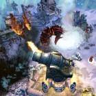 Battleforge: Tod auf Raten
