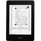 Amazon: Kindle bekommt neuen Prozessor und verbessertes Display