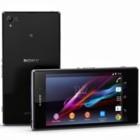 Sony Xperia Z1: Wasserdichtes Top-Smartphone mit hochwertiger Kameratechnik