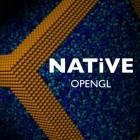Nidium: Eine neue Art von Browser-Engine