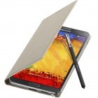 Samsung Galaxy Note 3: Riesiges Smartphone mit verbesserten Stiftfunktionen