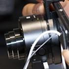 Cybershot QX10 im Kurztest: Sonys ausgefallenes Kameramodul für Android und iOS