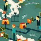 Act: App-Entwickler verdienen weniger als 1.000 Euro monatlich