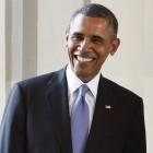 """NSA-Affäre: """"Sie müssen es nicht tun, nur weil sie es können"""""""