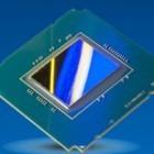 Atom C2000: Intels Silvermont startet in Servern mit bis zu 8 Kernen
