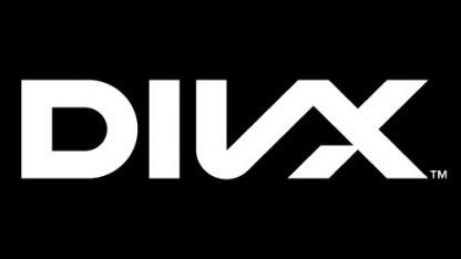 DivX 10 codiert Videos mit H.265.