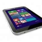 Toshiba Encore: Windows-8.1-Tablet mit Bay-Trail-SoC ab 300 Euro erhältlich