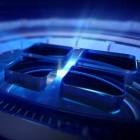 Sony: Patent für neue Inhalte in alten Streaming-Spielen