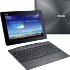Asus New Transformer Pad: Tastatur-Tablet mit Tegra 4 und hochauflösendem Display
