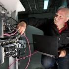 Deutsche Telekom: Festnetz, Internet, TV und Mobilfunk-Allnet-Flat für 70 Euro