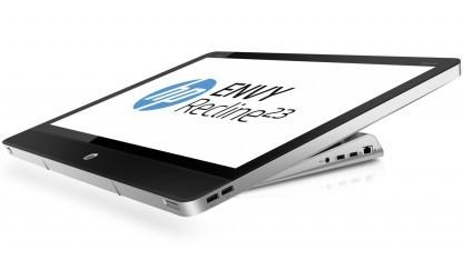 All-in-One-PC der HP-Reihe Envy Recline