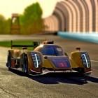 Project Cars: Virtuelle Rennsimulation in 4K mit 60 Hz