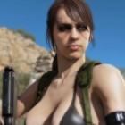 """Metal Gear Solid 5: Kojima meinte """"sexy"""" statt """"erotisch"""""""