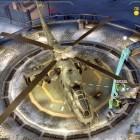 Test Call of Duty Strike Team: Überraschungsangriff für unterwegs