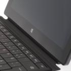 Keine neuen Geräte: Intels Haswell macht Windows RT unnötig