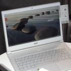 Acer Aspire S7: Dünnes Ultrabook bekommt 2.560 x 1.440 Pixel