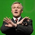 """Ex-Topmanager Anssi Vanjoki: Elop hat bei Nokia """"komplett versagt"""""""