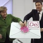 Brasilien: Keine abhörsichere staatliche E-Mail für Deutschland