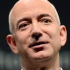 Niedrigpreisstrategie: Amazon plant angeblich kostenloses Smartphone