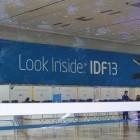 IDF 2013: Intel macht mobil