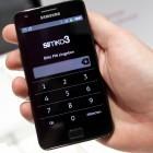 Simko 3: Telekom dementiert Abschaffung des Merkel-Handys