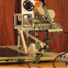 DRM: Mit Mindstorm gegen den Kindle-Kopierschutz