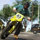 Rockstar North: Budget für GTA 5 bei 202 Millionen Euro
