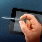 Ultra Mobile HDD: Seagate stellt ultradünne Festplatten für Tablets vor